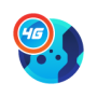 Indopay - Icon Apk_Data
