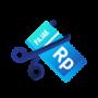 Indopay - Icon Apk_pajak pbb